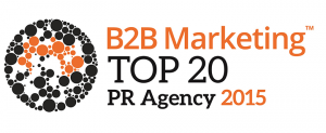 2499-B2B-PR-Agency-2015-logos_Top-20